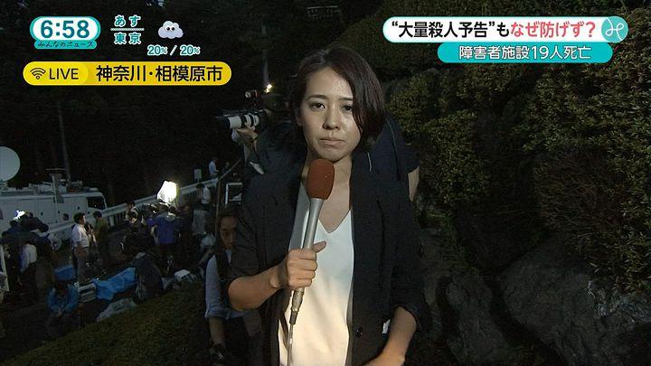 tsubakihara20160726_10.jpg