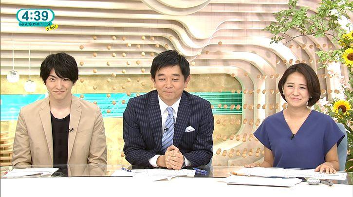 tsubakihara20160727_08.jpg