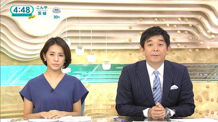 tsubakihara20160727_09.jpg