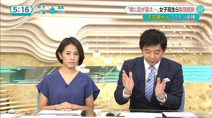 tsubakihara20160727_15.jpg