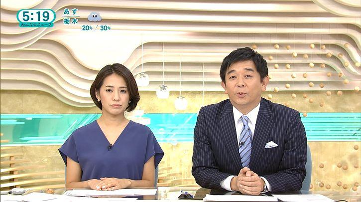 tsubakihara20160727_19.jpg