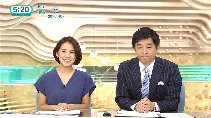 tsubakihara20160727_20.jpg