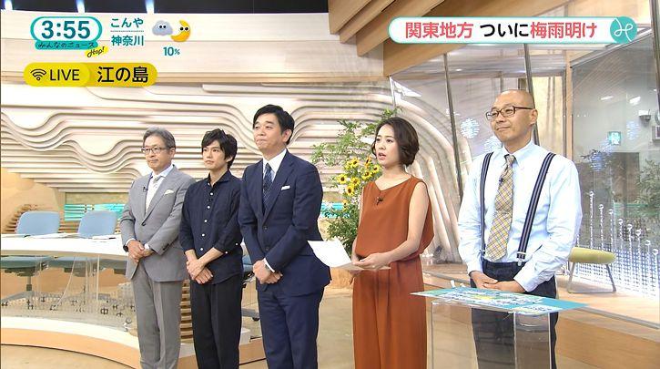 tsubakihara20160728_02.jpg