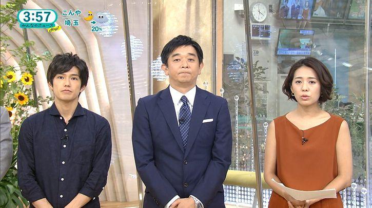 tsubakihara20160728_03.jpg