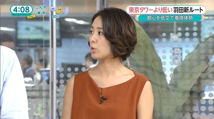 tsubakihara20160728_06.jpg