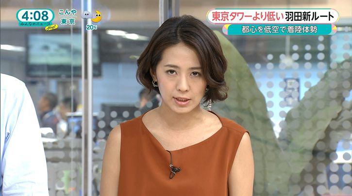 tsubakihara20160728_07.jpg