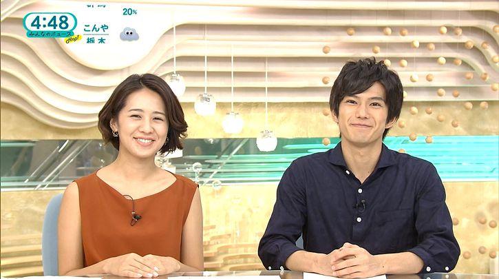 tsubakihara20160728_12.jpg