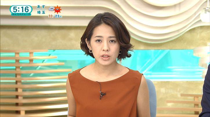tsubakihara20160728_16.jpg