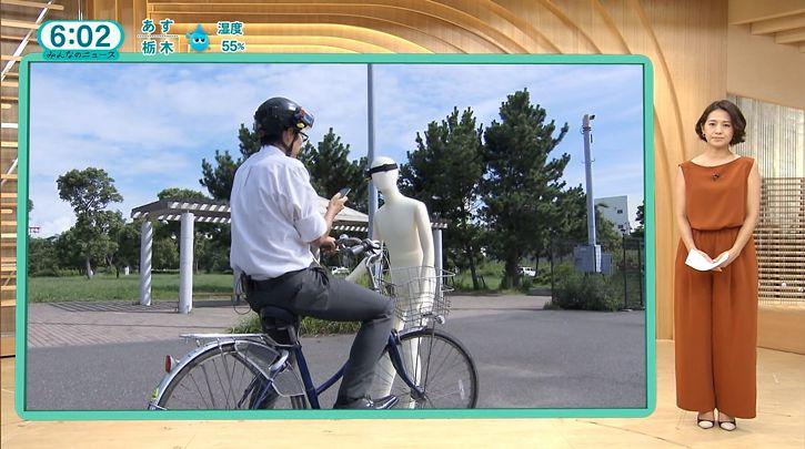 tsubakihara20160728_20.jpg