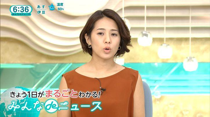 tsubakihara20160728_22.jpg