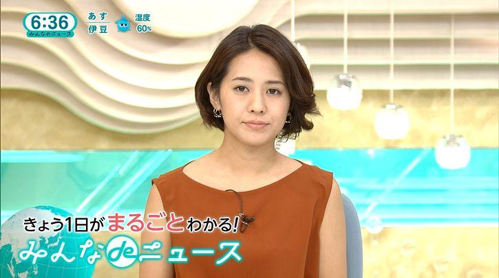 tsubakihara20160728_23.jpg