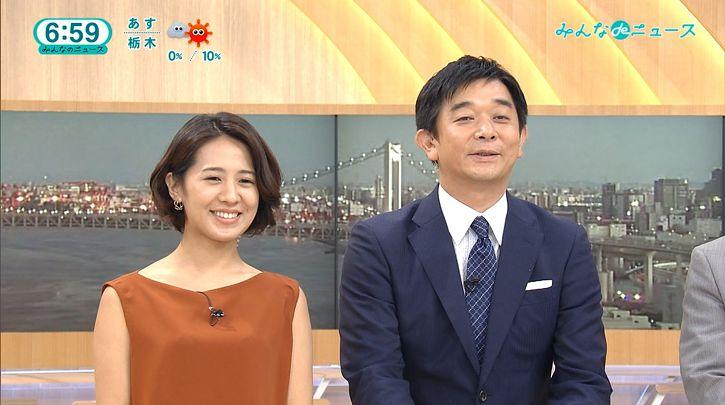 tsubakihara20160728_25.jpg