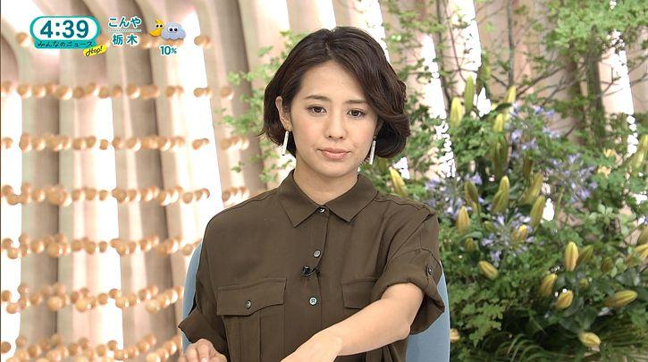 tsubakihara20160729_06.jpg