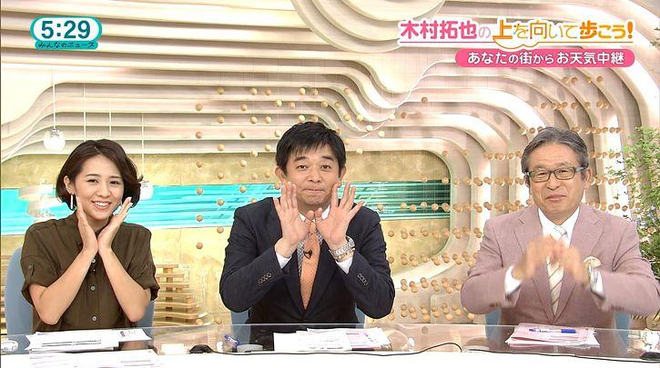 tsubakihara20160729_11.jpg