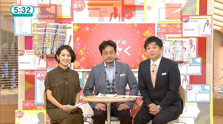 tsubakihara20160729_12.jpg