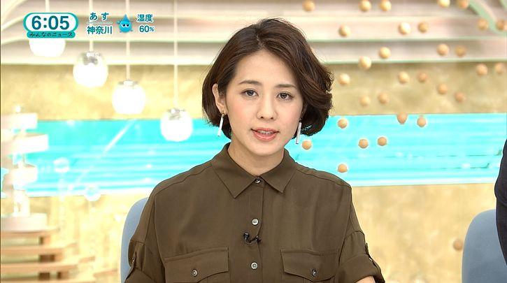 tsubakihara20160729_14.jpg