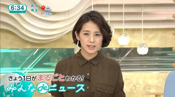 tsubakihara20160729_17.jpg