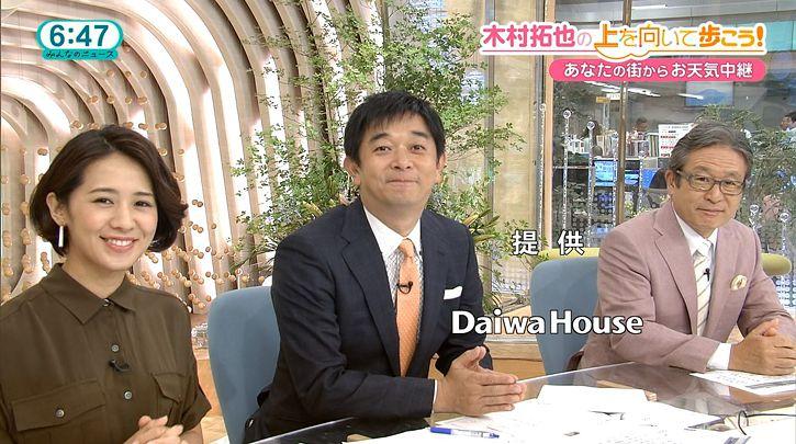 tsubakihara20160729_19.jpg