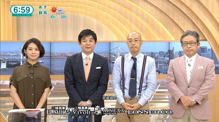tsubakihara20160729_20.jpg