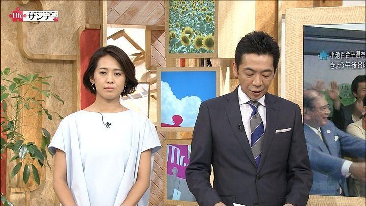 tsubakihara20160731_02.jpg