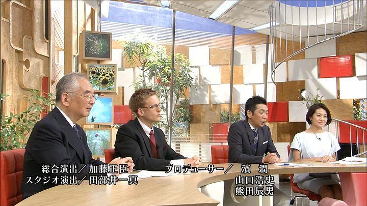 tsubakihara20160731_08.jpg