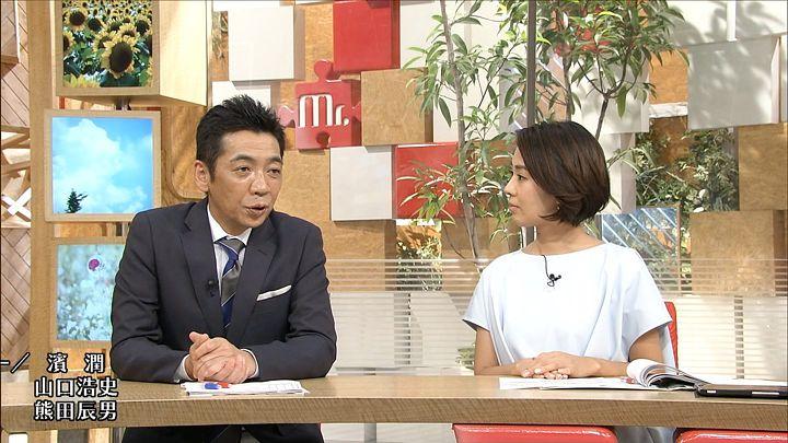 tsubakihara20160731_09.jpg