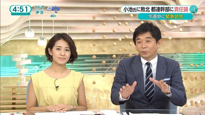 tsubakihara20160801_10.jpg