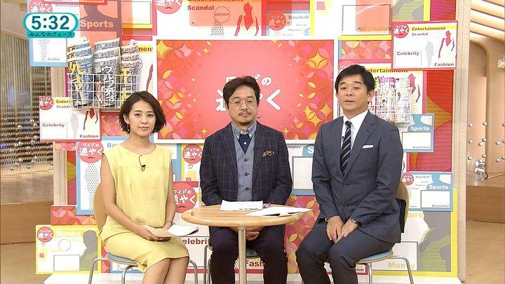tsubakihara20160801_16.jpg