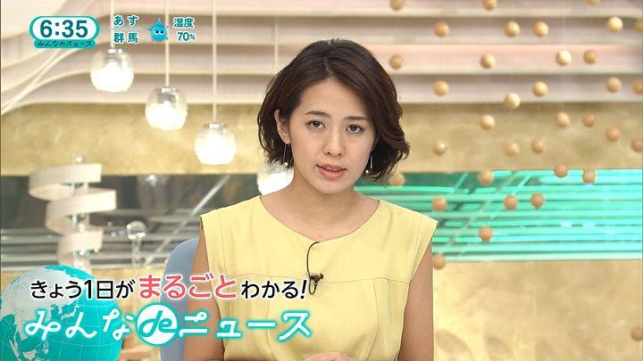 tsubakihara20160801_23.jpg