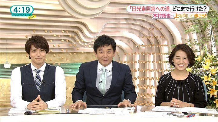 tsubakihara20160802_05.jpg