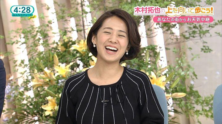 tsubakihara20160802_08.jpg