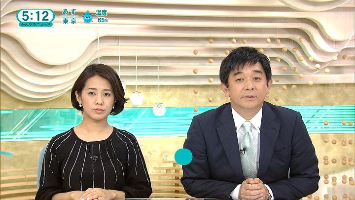 tsubakihara20160802_16.jpg