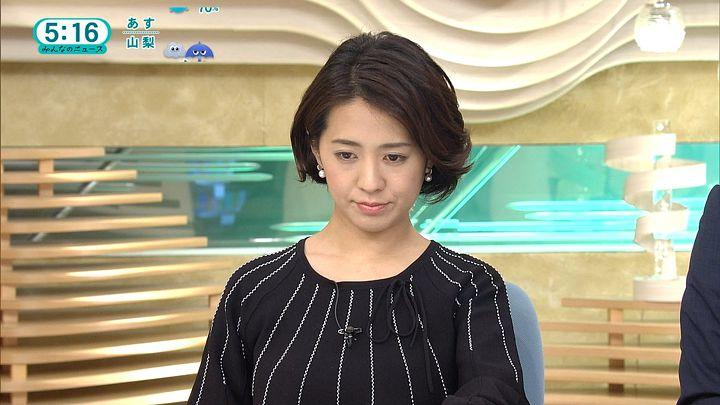 tsubakihara20160802_17.jpg