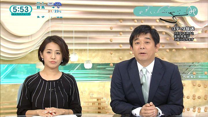 tsubakihara20160802_23.jpg