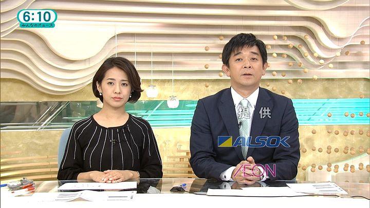 tsubakihara20160802_26.jpg