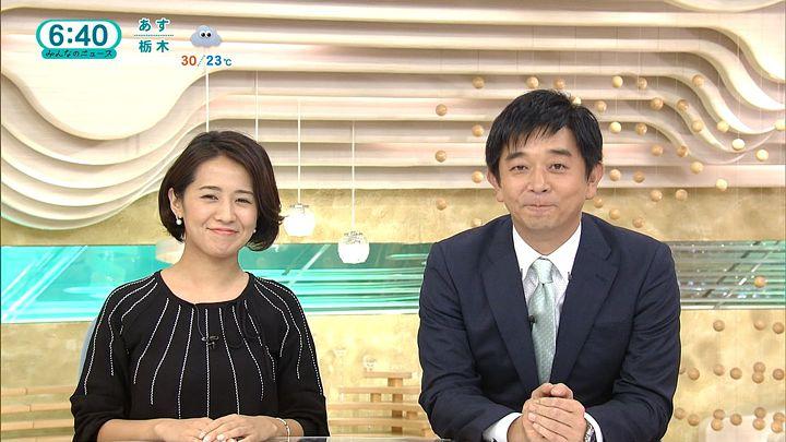 tsubakihara20160802_28.jpg