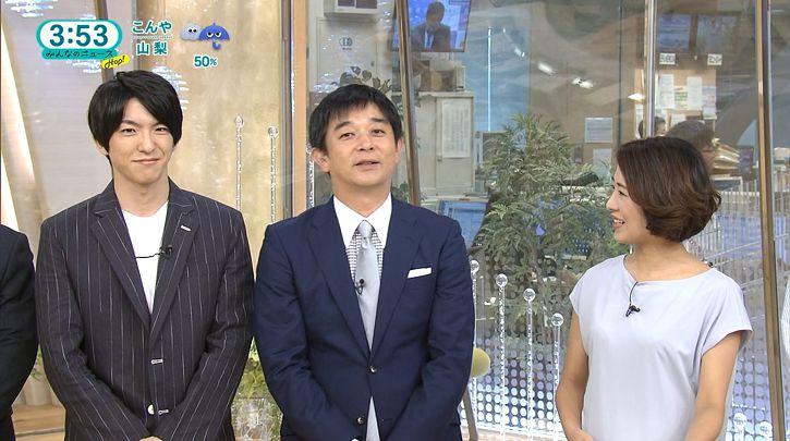 tsubakihara20160803_02.jpg