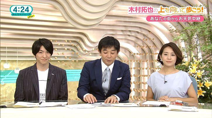 tsubakihara20160803_07.jpg