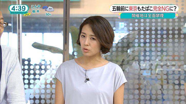 tsubakihara20160803_12.jpg