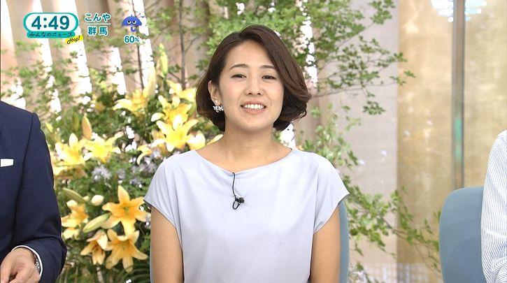 tsubakihara20160803_14.jpg