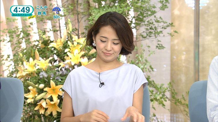 tsubakihara20160803_15.jpg