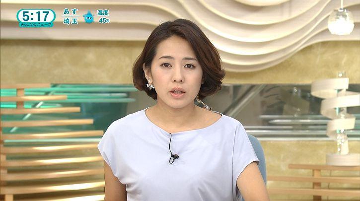tsubakihara20160803_17.jpg