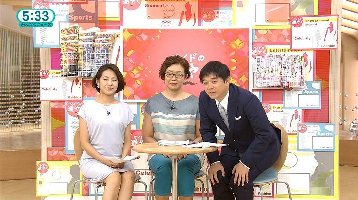 tsubakihara20160803_19.jpg