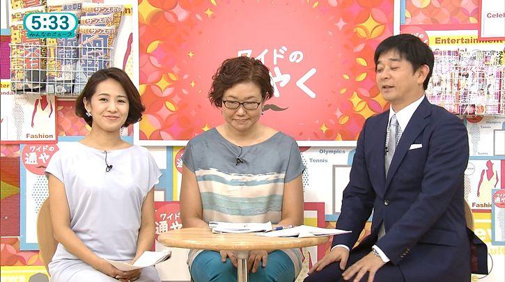 tsubakihara20160803_20.jpg