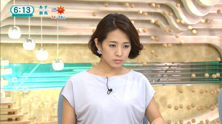 tsubakihara20160803_25.jpg