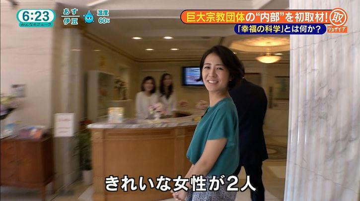 tsubakihara20160803_31.jpg