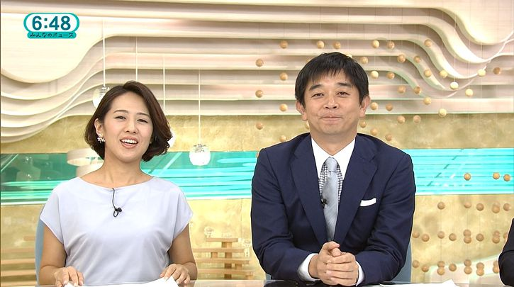 tsubakihara20160803_36.jpg