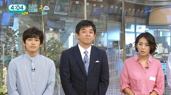tsubakihara20160804_03.jpg