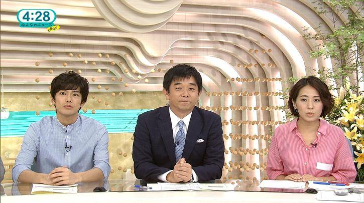 tsubakihara20160804_06.jpg