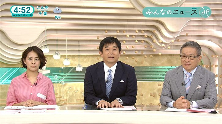 tsubakihara20160804_10.jpg